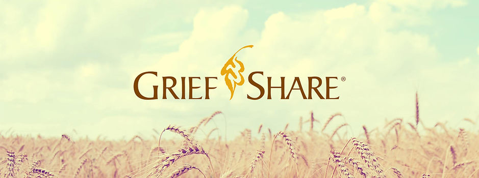 Grief_BannerWide.jpg