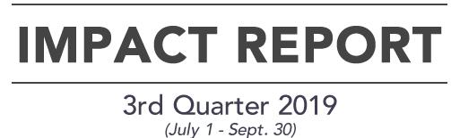 Financial Report Heading 3Q2019.fw copy.