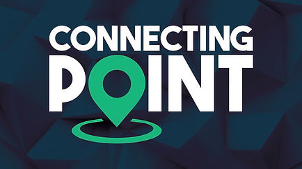 screen_connecting_point_2-3.jpg
