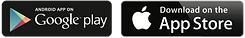 app-store-png-logo-33115.png