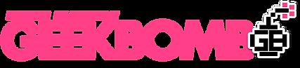 GB-Logo-transparent.png
