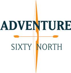 Adventure Sixty North Logo