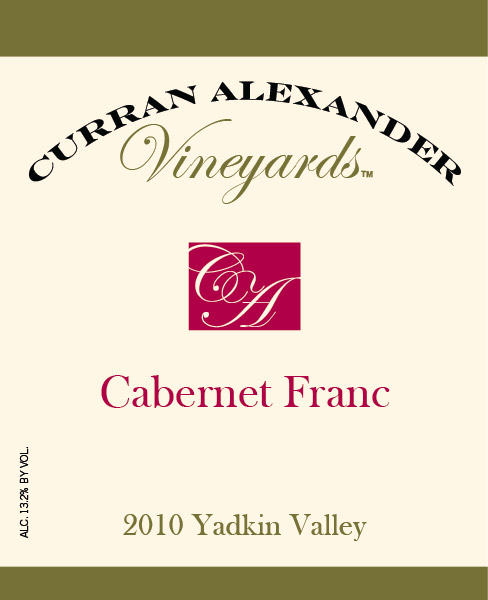This savory estate grown wine displays flavors of strawberry, roasted pepper, leather, smoke and spice, and is backed by mouthwatering acidity and fine tannins.