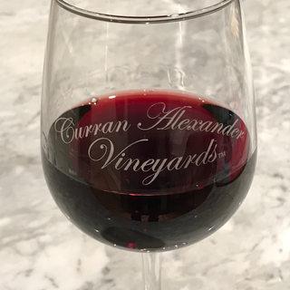 CAV Wine