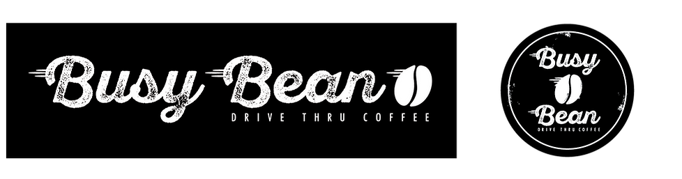 Busy Bean Logo.png
