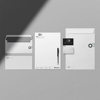 Orr Electrical (1080x1080).jpg