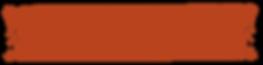 orange band.png