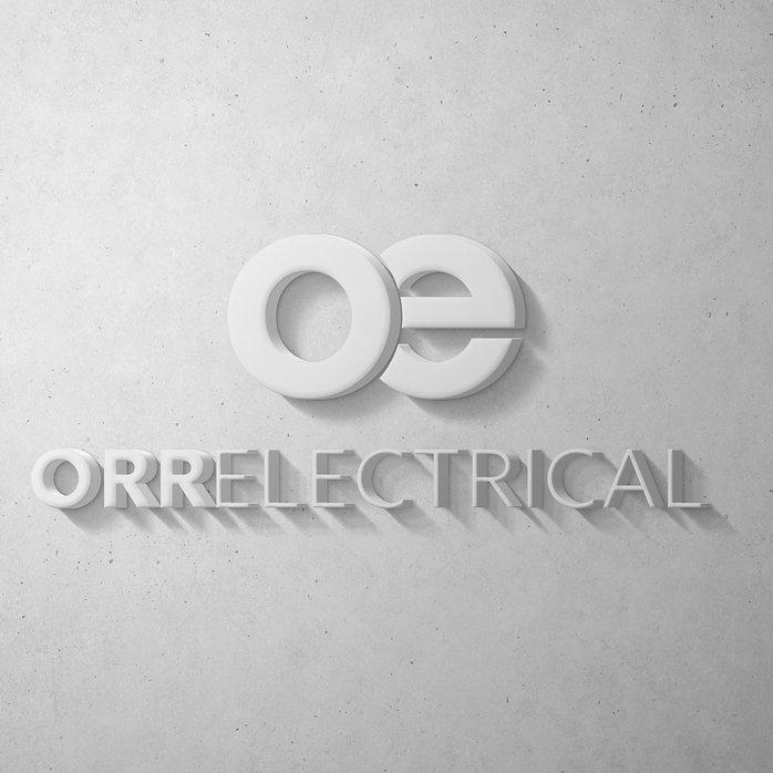 Orr logo.jpg