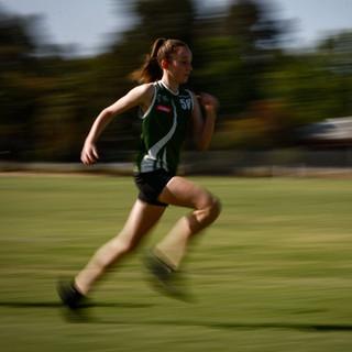 Little Athletics-1538.JPG
