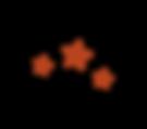orange stars 2.png
