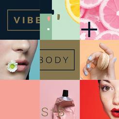 Vibe Skin & Body