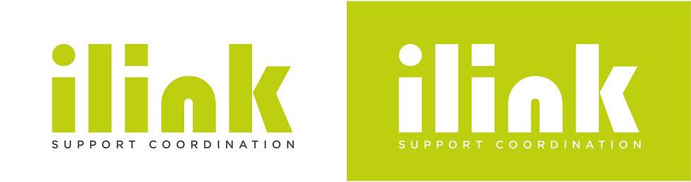 Ilink Logo-01.jpg