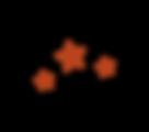 orange stars.png