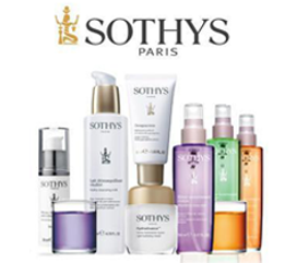 Sothys P.png