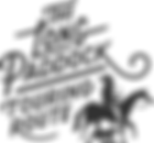 Long Padock logo grey.png
