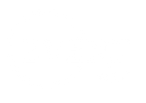 Event_Den_Logo_white-01.png