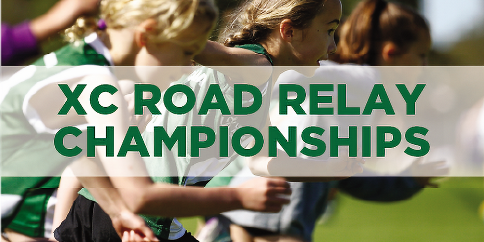 State Road Relays Championships
