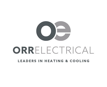 ORR_Logo2.jpg