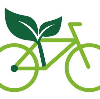 Green Pedal