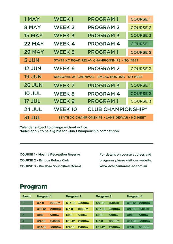 XC Calendar 2021-01-02.jpg
