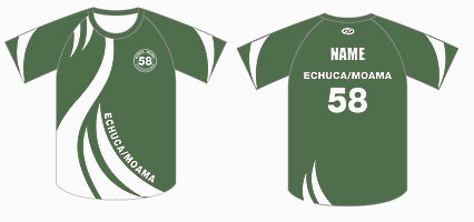 Warm up T-shirt With Name.jpg