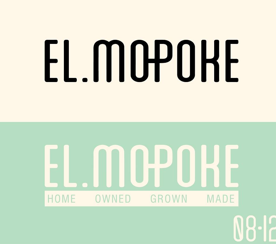 El.Mopoke.png