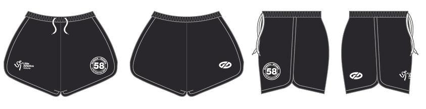 Unisex shorts.jpg