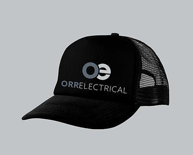 Orr Hat.jpg