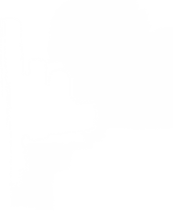 White shapes.png