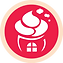 กรุงเทพ, บ้านขนมฝรั่ง, เค้ก, เค้กวันเกิด, ขายส่ง, delivery, ราคาถูก, รีวิว, สวย, กาแฟ, after you, ร้านเค้ก