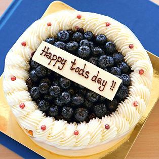 ร้านเค้ก เค้กวันเกิดยอดนิยม ส่งด่วนทั่วกรุงเทพ