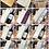 Thumbnail: 2005 Bordeaux Collection Groupe Duclot