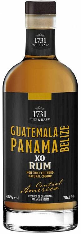 1731 Central America XO