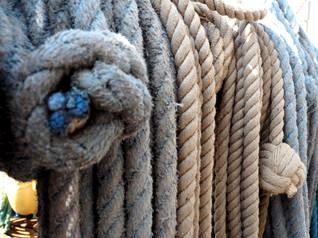 cordages (3).JPG
