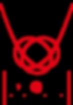 iwai-logo.png