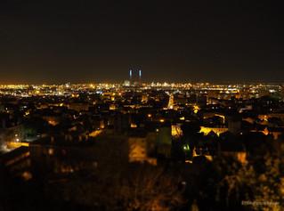 centrale by night.JPG