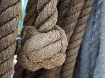 cordages (2).JPG