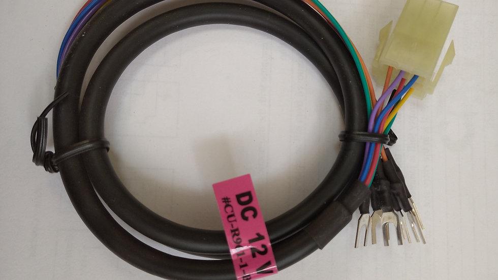 Кабель ICT WEL R961-1