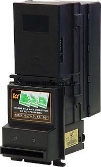 Купюроприемник ICT A7 (V7).jpg