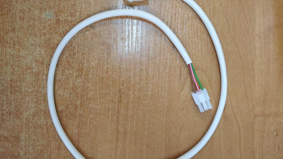 Удлинитель MDB кабеля