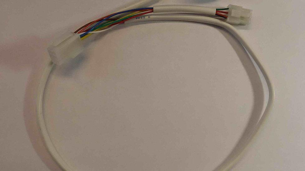 Кабель MDB для купюроприемника ICT A7 (V7)