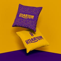 Hilarium