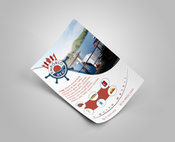 emporioReal-Flyer