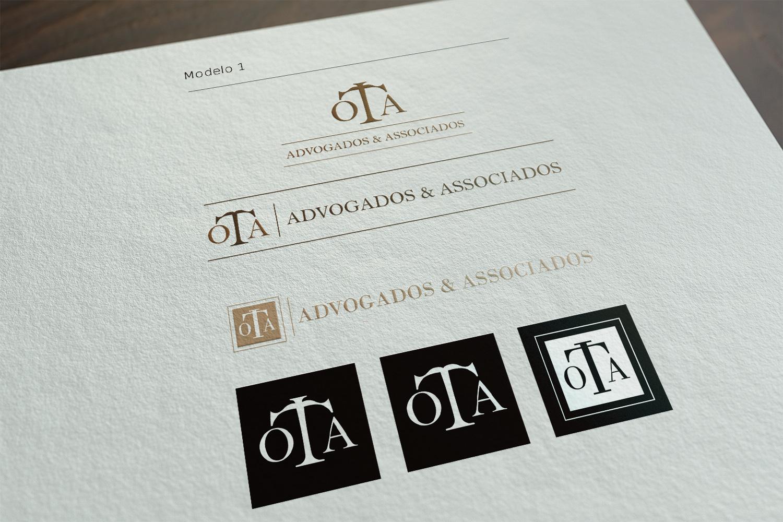 OTA Advogados