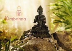 Kimbana-logo (1)