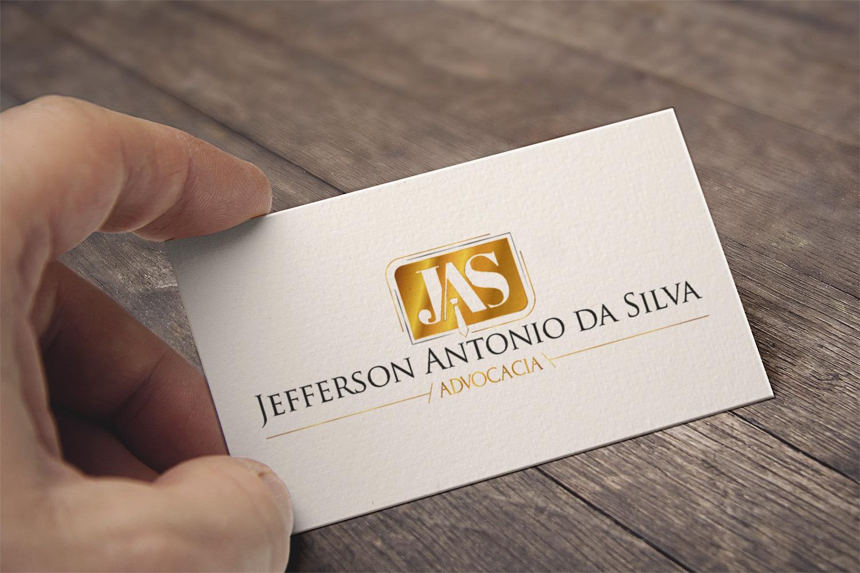 Jefferson-03-c