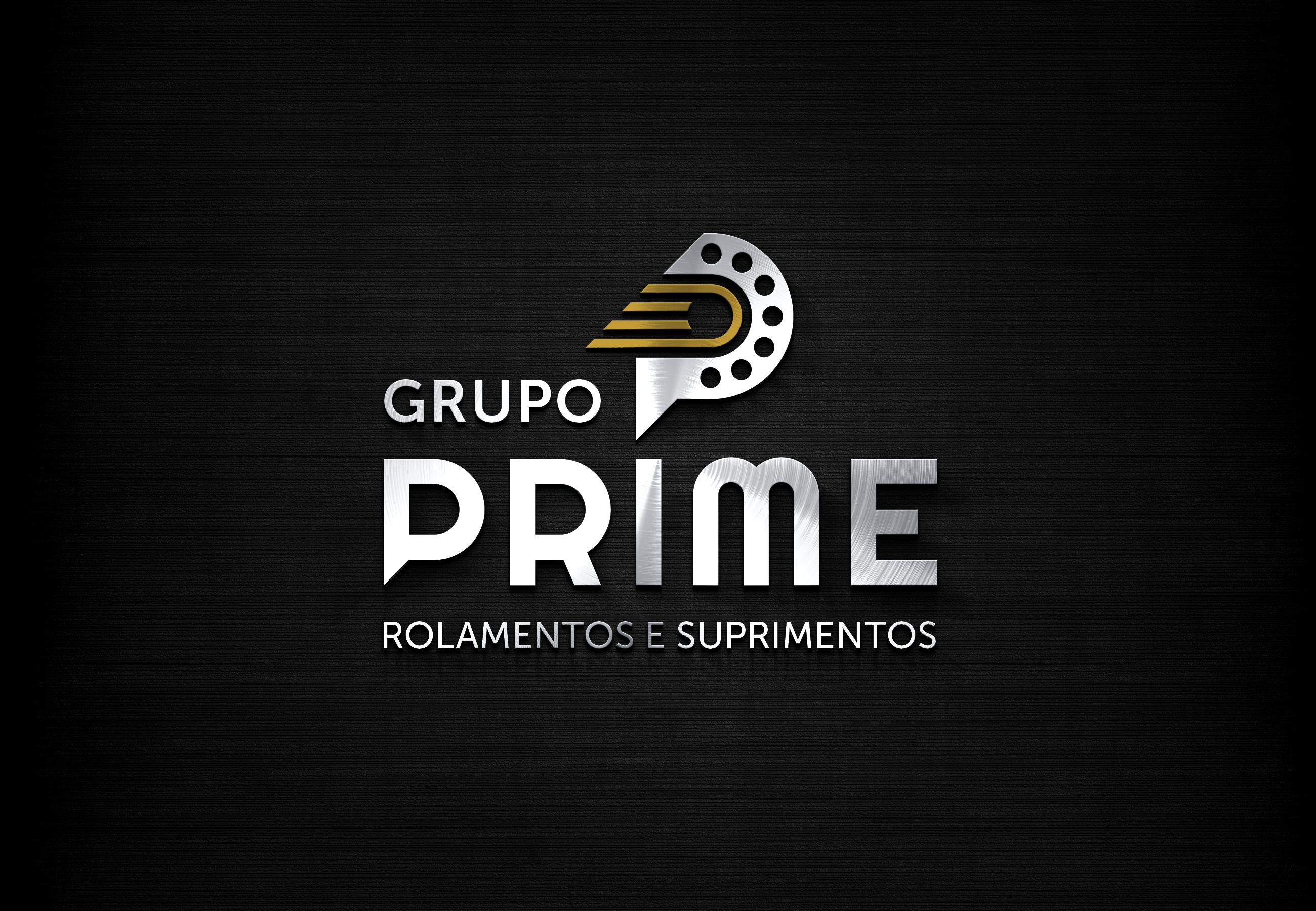 Grupo Prime