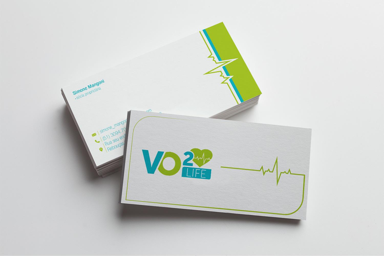 VO2-cartao (1)