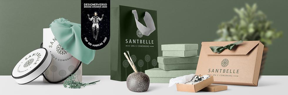 site-saintbelle-premio.png