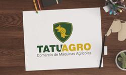 logo-TatuAgro